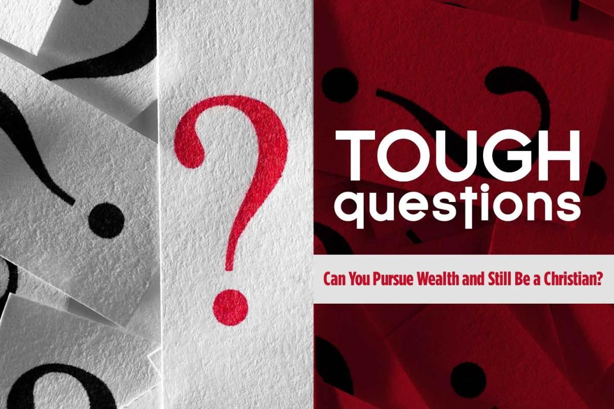 toughquestions6