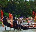 boat-race1