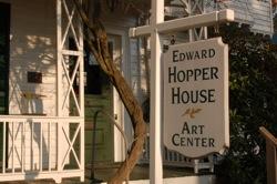HopperHouse_Exterior
