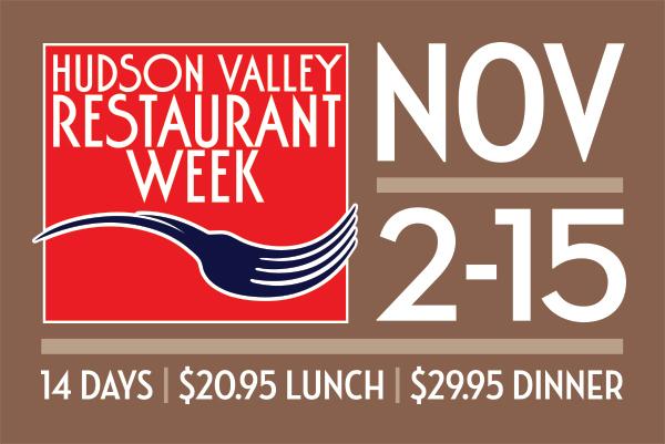 HV-Restaurant-Week-Nov-2015