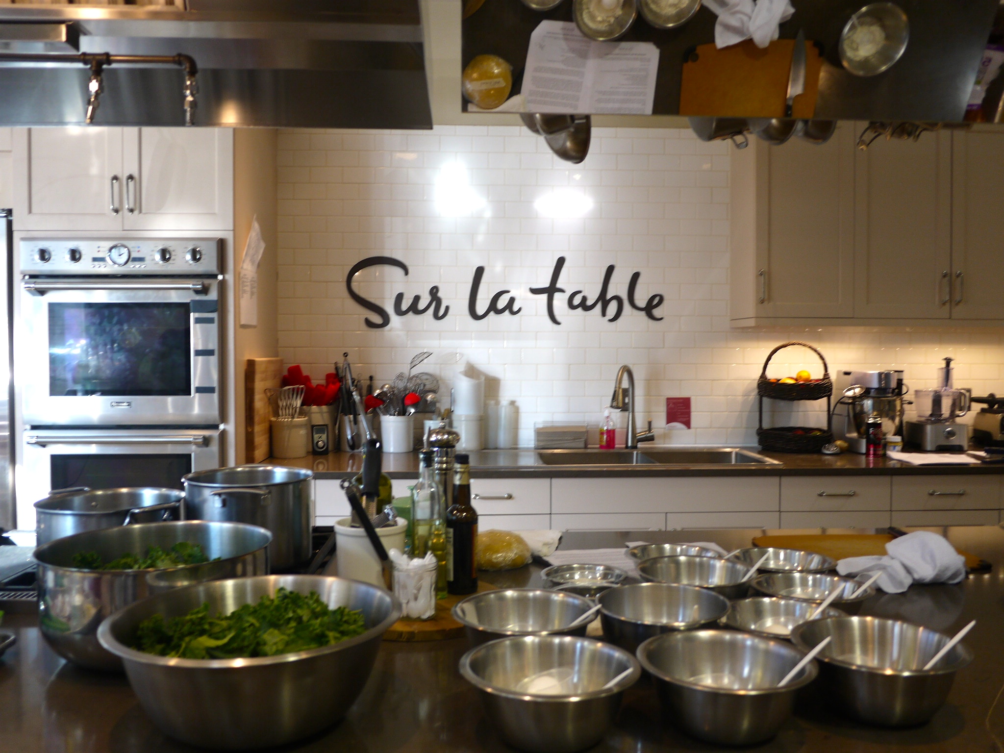 an education staycation in sd cooking classes architecture tours more kitchen table cooking school An Education Staycation in SD Cooking Classes Architecture Tours More VisitPB com