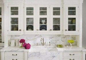 Kitchen-Tour-web