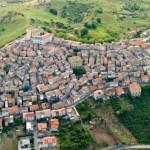 monteodorisio-1218