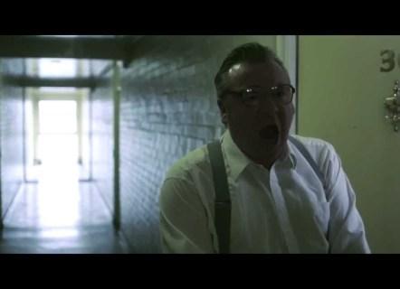 Un gangster a Palombaro: da set del film a casa della 'star'