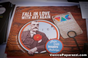 Venice Art Crawl