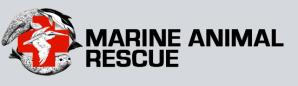 Marina Animal Rescue