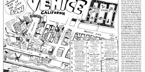 Walking-Tour-Map-2-1