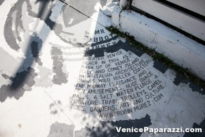 VGHT-Venice-Paparazzi-28-X3