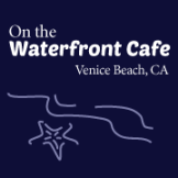 On the Waterfront Cafe