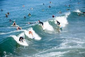 Venice Beach Fun-7