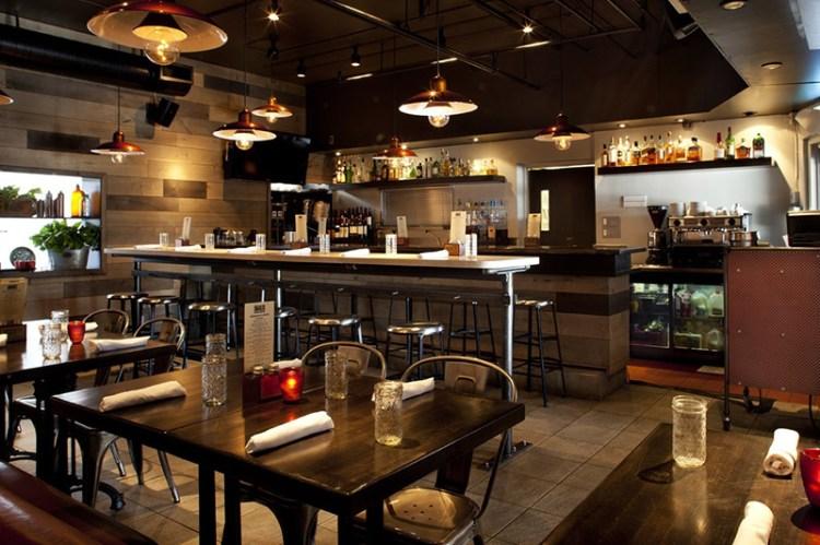 40_gallery_barlo_kitchen_cocktails_interior