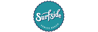Surfside Venice