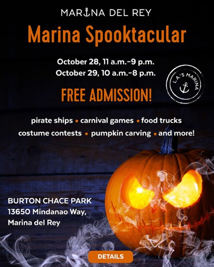 MDR-Spooktacular-graphic_LAT-newsletter-(002)_20171027_160313-1