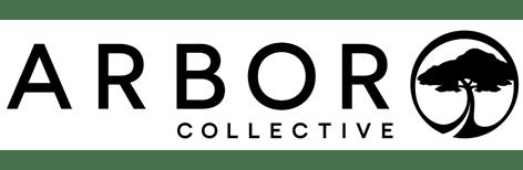 Arbor-Collective