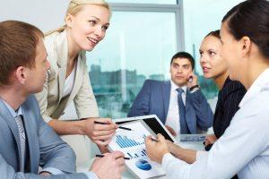 Strategic Planning: Executing the Strategic Plan