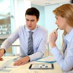 Business Budgeting: Does My Business Need a Budget?