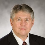 Dr. Richard Curtin- Vistage CEO Confidence Index