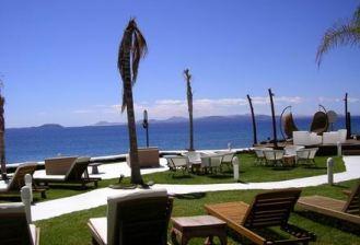 Playa Blanca 07