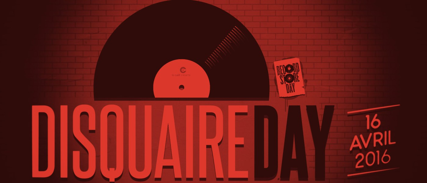 disquaire_day_2016-ban