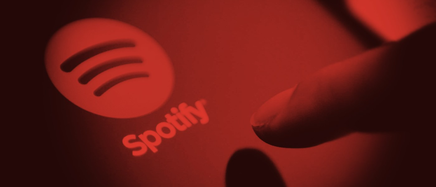 spotify-discover-red