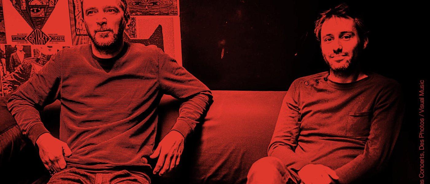 interview-grand-mix-01