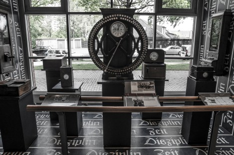 Impressionen aus der DASA Dortmund (11)