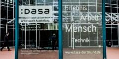 Impressionen aus der DASA Dortmund (17)