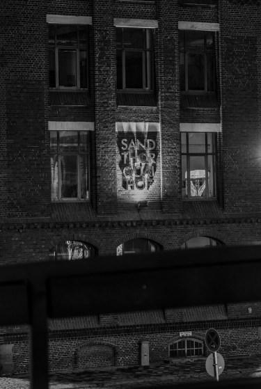 Speicherstadt Hamburg (5)