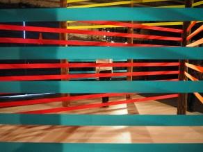 Playground der Phototriennale-6240081
