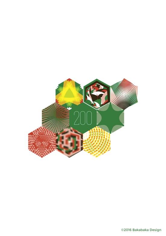 Hexagon-project-200