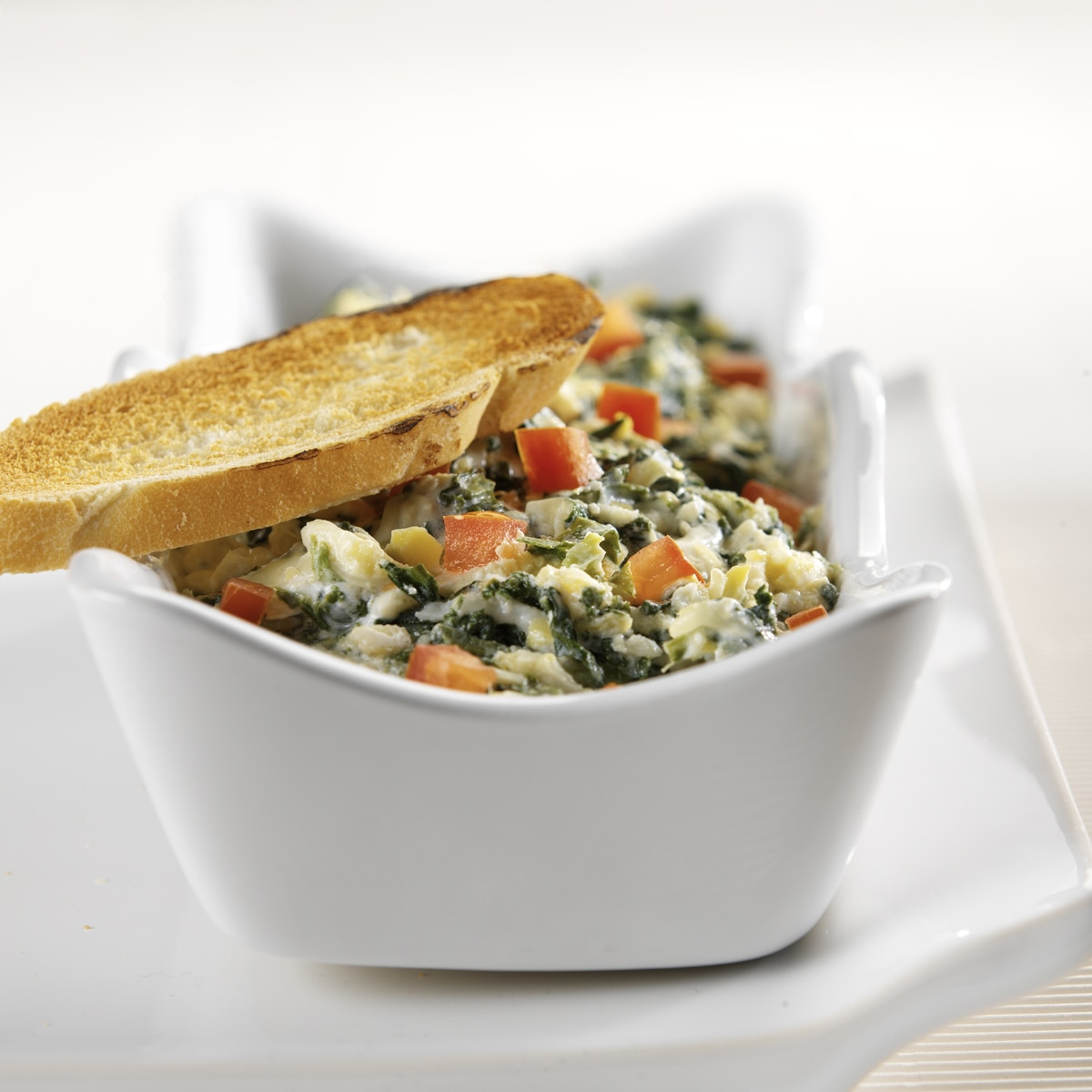 Preferential Spinach Artichoke Dip Healthy Substitutions1 Substitute Cloves Cloves Cooking Pumpkin Pie Recipe Substitute houzz-02 Substitute For Cloves