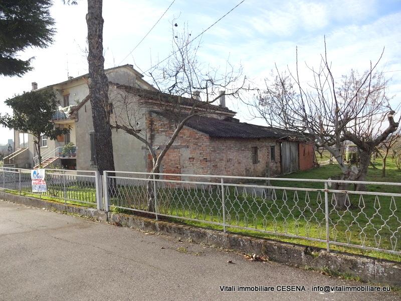 2386-vendita-cesena-terredelmoro-rudere_-002