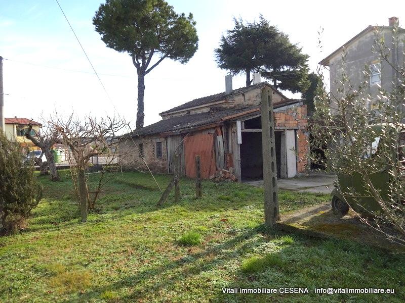 2386-vendita-cesena-terredelmoro-rudere_-009