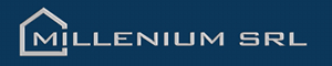 millenium_logo