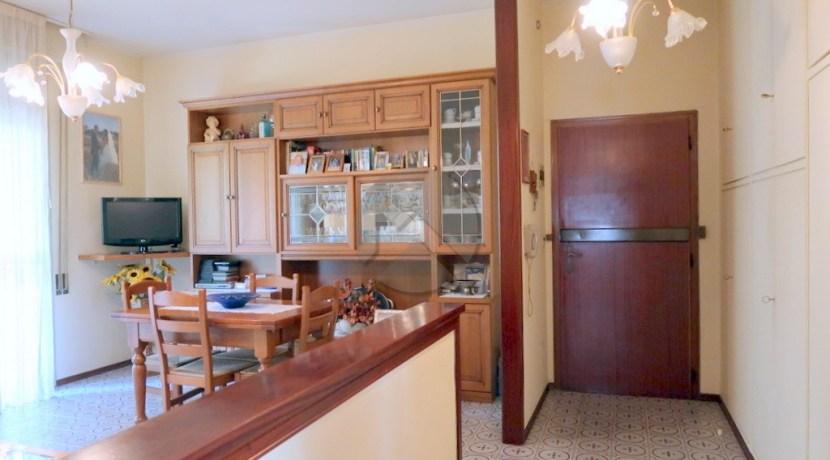 2685-vendita-cesena-casefinali-appartamento_-003