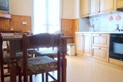 2685-vendita-cesena-casefinali-appartamento_-005