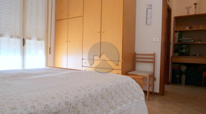 2685-vendita-cesena-casefinali-appartamento_-009