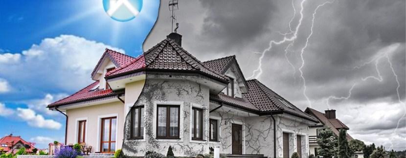 mercato immobiliare 2016