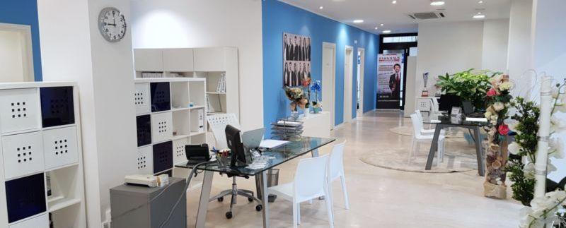 ufficio-cairo-vendita-vitalimmobiliare_-007