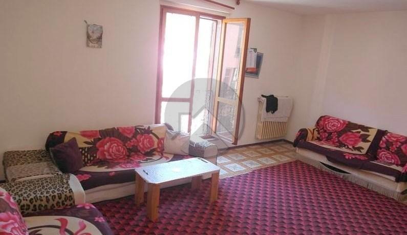 1749-vendita-forli-meldola-appartamento_-001