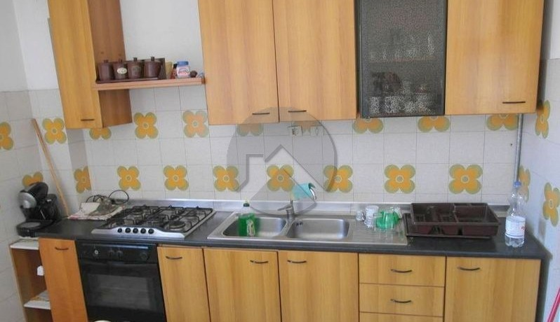 1749-vendita-forli-meldola-appartamento_-003