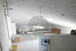 1749-vendita-forli-meldola-appartamento_-008