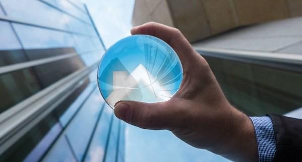 sfera-di-cristallo-per-post