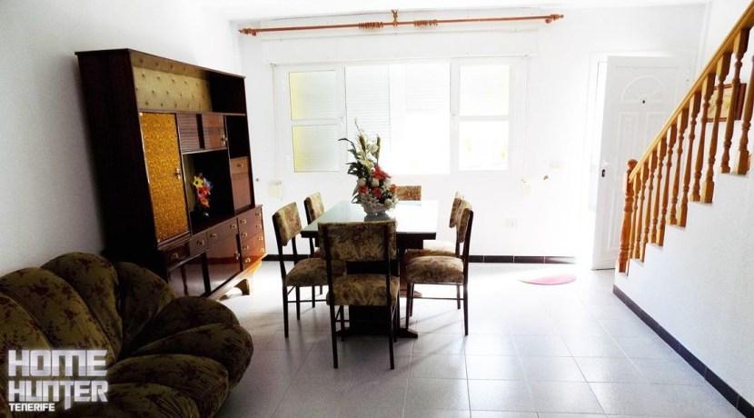 TENANT0224-casa-vendita-Valle Guerra-San Cristóbal de La Laguna_-004