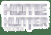logo HHTENERIFE ALTA RISOLUZIONE