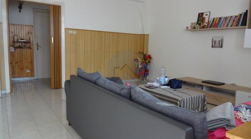 2867-vendita-cesena-fiorita-appartamento_-005
