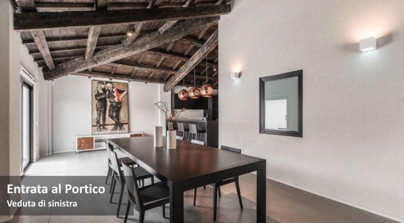 2858-villa-montaletto-vendita-cervia_-004