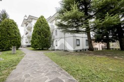 Appartamento a Cesena in vendita in zona Seminario