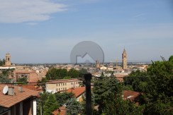 2515-vendita-cesena-monte-villa_-001