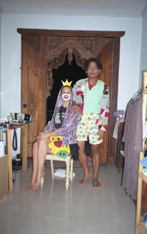 lombok-03-013